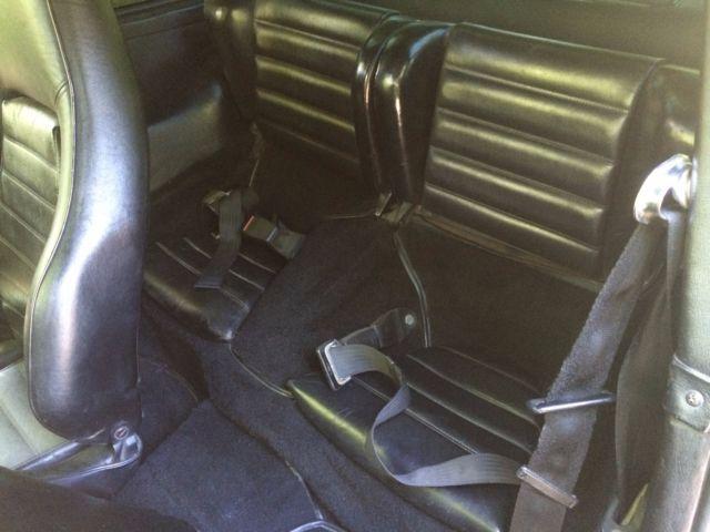 1983 porsche 911 sc coupe calif car turbo flares whale tail sunroof for sale porsche 911 sc. Black Bedroom Furniture Sets. Home Design Ideas
