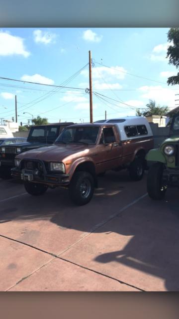 Rebuilt Engine And Transmission Jasper Motor | Autos Post