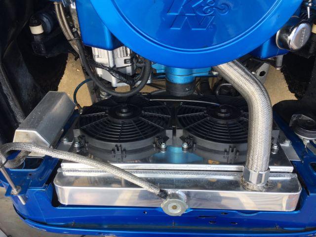 1984 jeep cj7 4wd metallic blue only 6 300 miles rebuilt chevy 350 engine for sale jeep cj. Black Bedroom Furniture Sets. Home Design Ideas
