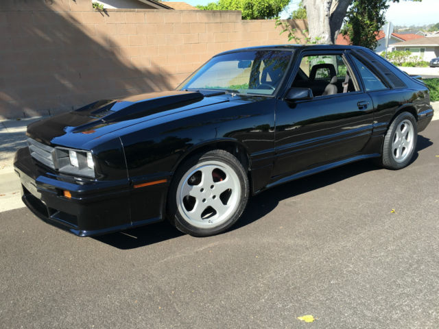 Sale additionally 100656452 additionally 176035 1984 Mercury Capri Rs Mustang Gt further 292 Ford Engine besides Sale. on off road holley carb