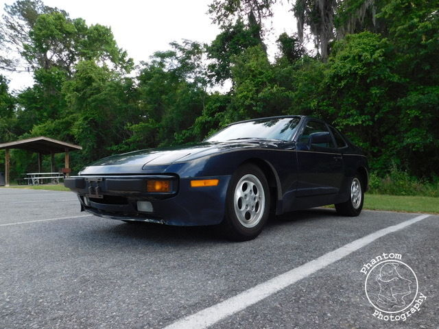 1984 porsche 944 5 speed for sale porsche 944 1984 for sale in moody afb georgia united states. Black Bedroom Furniture Sets. Home Design Ideas
