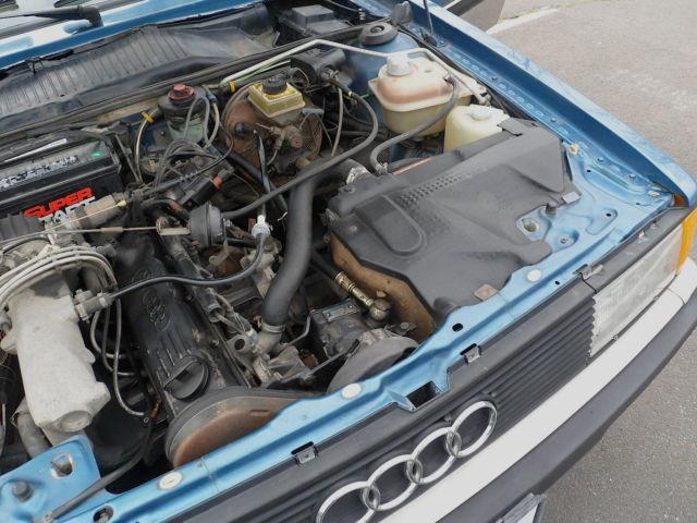 2010 Audi Q7 36 quattro Prestige AWD for Sale   CarGurus