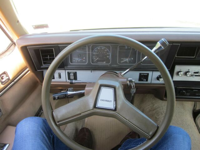 1985 chevrolet caprice classic estate wagon for sale chevrolet caprice station wagon 1985 for sale in glencoe missouri united states davids classic cars