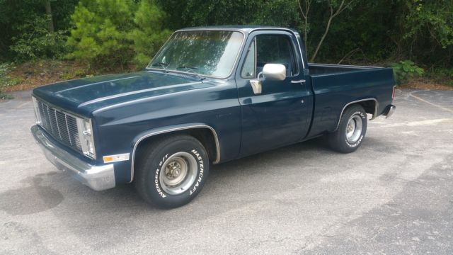 Classic Cars For Sale In Columbia South Carolina