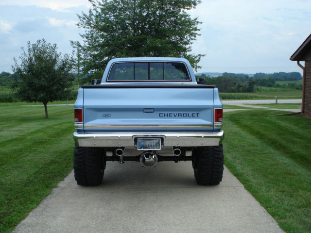 1985 Chevy Silverado 4x4 For Sale Craigslist - Your diagrams