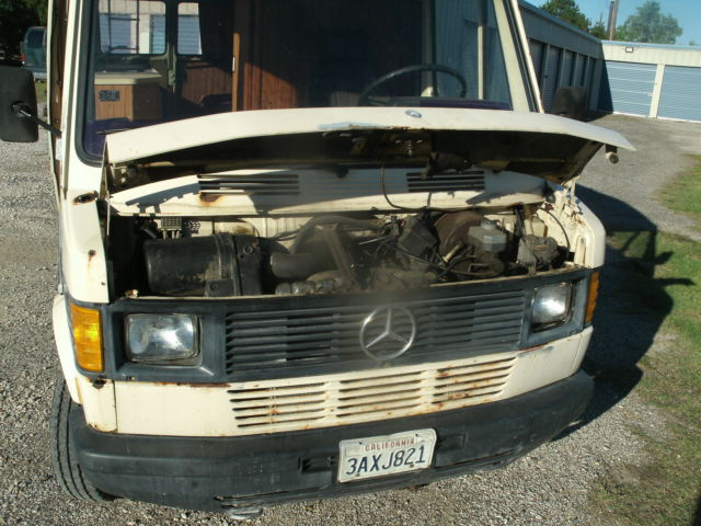mercedes benz t1 sprinter rv wohnmobil van camper for sale mercedes. Cars Review. Best American Auto & Cars Review