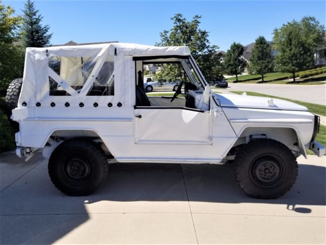 1985 peugeot p4 diesel like g class g wagon for sale peugeot other 1980 for sale in fort wayne. Black Bedroom Furniture Sets. Home Design Ideas