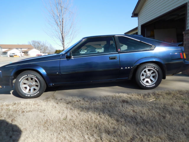 1985 Toyota Supra Performance Model Mkii For Sale Toyota