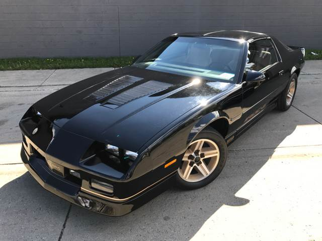 1986 camaro for sale autos post. Black Bedroom Furniture Sets. Home Design Ideas