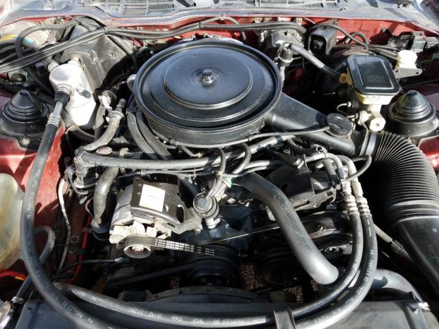 1986 Chevy Camaro. Low 70k original miles! New 350 engine ...