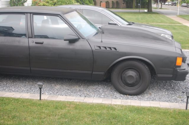 1986 chevy caprice hot rod 500 hp for sale chevrolet caprice 1986 for sale in hicksville new. Black Bedroom Furniture Sets. Home Design Ideas