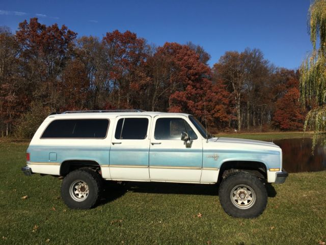 1986 chevy silverado 4x4 used cars  Trovit