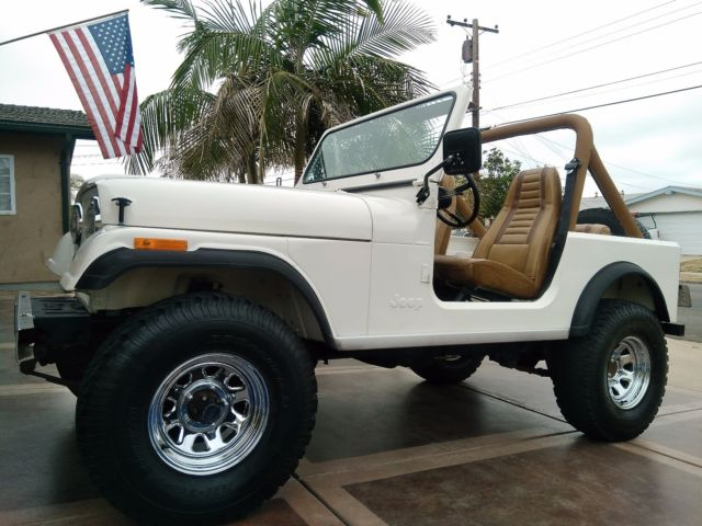 1986 cj laredo for sale jeep cj cj 1986 for sale in san diego california united states. Black Bedroom Furniture Sets. Home Design Ideas