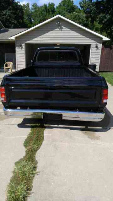 1986 dodge lowrider for sale dodge ram 1500 long bed. Black Bedroom Furniture Sets. Home Design Ideas