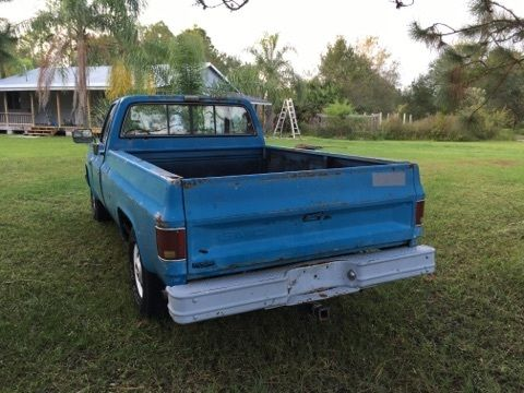 Square Body Chevy Trucks For Sale Craigslist Square Body Chevy Truck