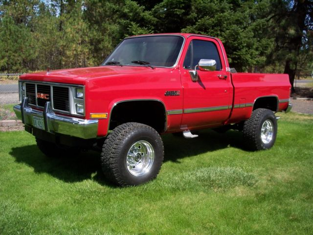 Spokane Used Cars Upcomingcarshq Com