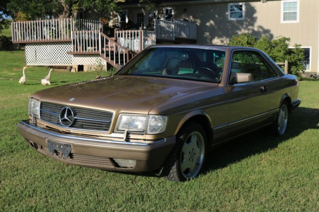 1986 mercedes 560 sec for sale mercedes benz 500 series for 1986 mercedes benz 560 sec