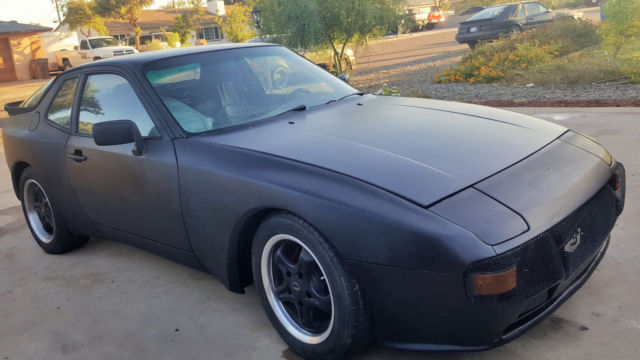 5 speed manual transmission for sale