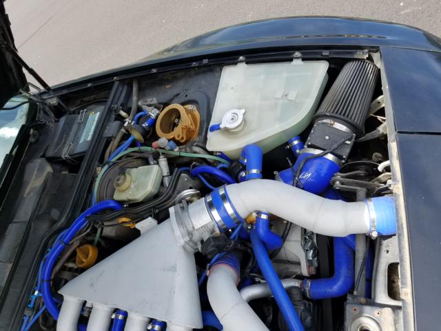 Car Wash Seymour Indiana