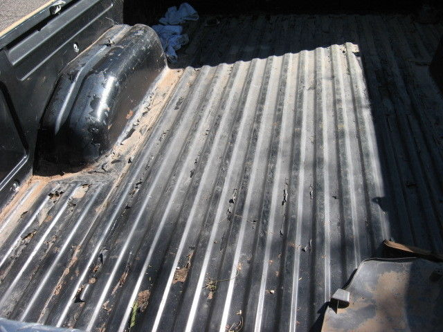 1986 Toyota truck xtra cab 1ton dually for sale - Toyota