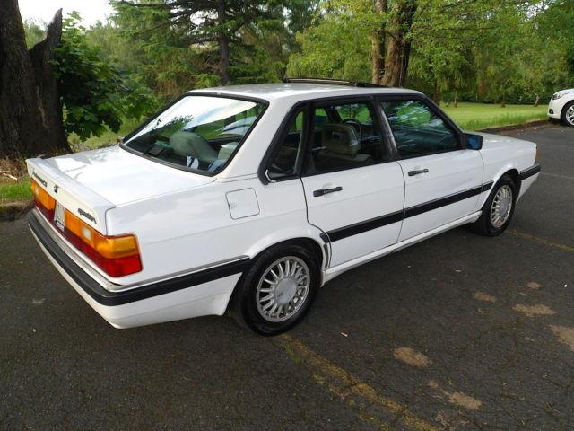 Audi dealer portland me 13