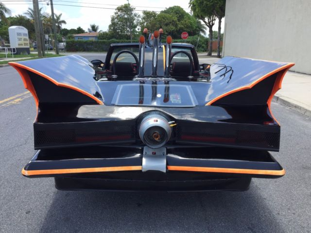 1987 ford mustang 5 0 manual batmobile replica for sale ford mustang 5 0 1987 for sale in west. Black Bedroom Furniture Sets. Home Design Ideas