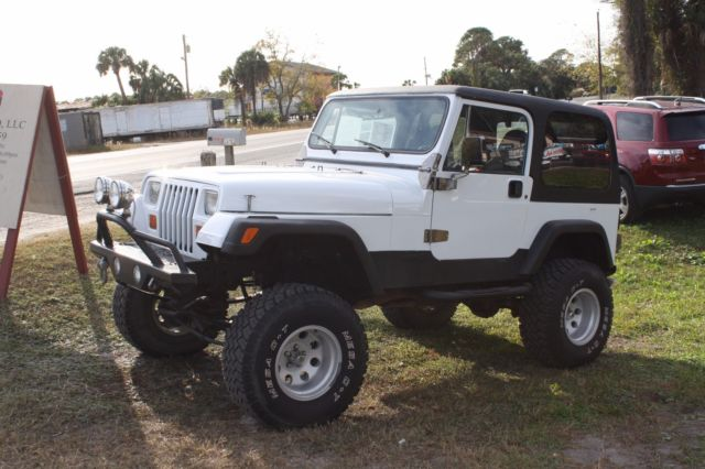 1987 jeep wrangler hardtop for sale jeep wrangler 1987 for sale in. Cars Review. Best American Auto & Cars Review