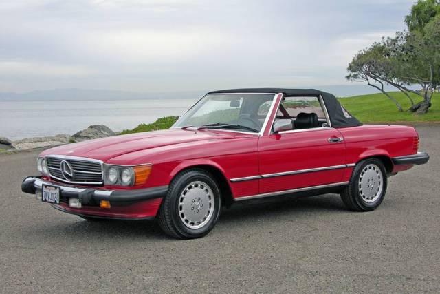Login  RochesterSyracuse Auto Auction