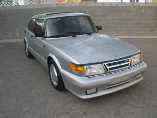 1987 saab 900 turbo airflow for sale saab 900 1987 for. Black Bedroom Furniture Sets. Home Design Ideas