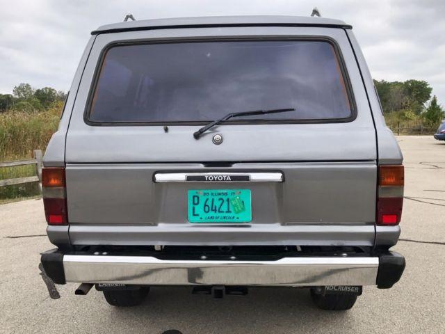 Thomasville Ga Used Car Dealerships