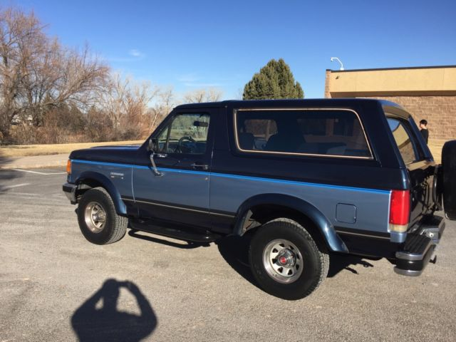 163907 1988 Ford Bronco Xlt 50l V8 Stunning Vehicle also Viper Led 2 Way Remote Start System in addition Directed Dei 529t Window Roll Up Down Module Viper Clifford Python Car Alarm as well Best Remote Car Start besides 2018 Subaru Remote Start. on viper remote start reviews