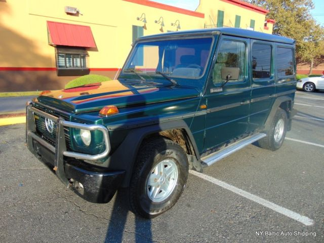 1988 mercedes 300gd wagon diesel automatic for sale mercedes benz g class 1988 for sale in. Black Bedroom Furniture Sets. Home Design Ideas
