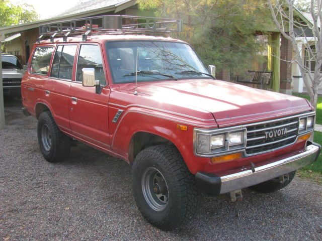 1988 toyota land cruiser fj62 60 landcruiser for sale toyota land cruiser fj62 1988 for sale. Black Bedroom Furniture Sets. Home Design Ideas