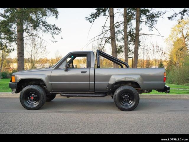 Power Steering Info 22r 22re 106530 also Rhino Clutch Kits 167123 Clutch Flywheel besides 1993 Toyota Regular Cab moreover Need Late Model Three Connector Efi Harness Pinout further RepairGuideContent. on 1993 toyota 22re engine info
