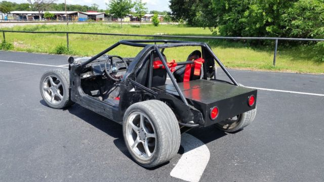 1988 Vette Kart Corvette Cart For Sale Chevrolet