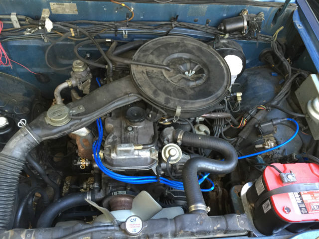1989 dodge ram 50 4x4 2.6l 4 cylinder 5 speed manual transmission rare for  sale - dodge other pickups power ram 50 1989 for sale in hathaway pines,  california, united states  davids classic cars