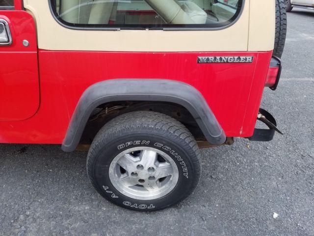 jeep wrangler 4 wheel drive how to use