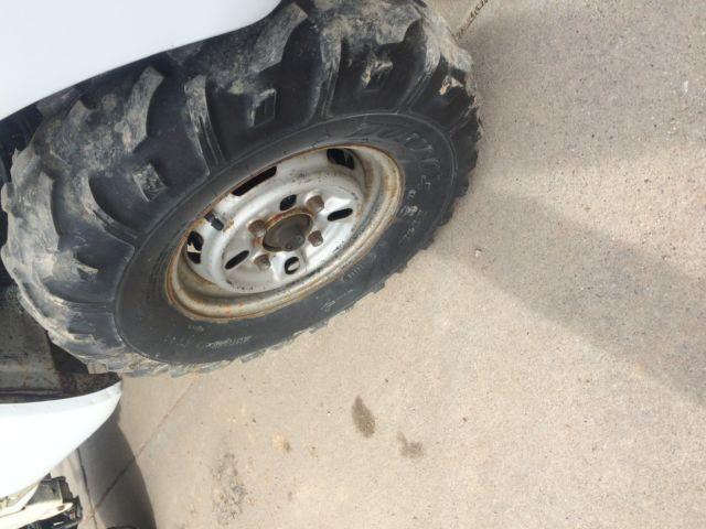 Mini Truck Axles : Suzuki mini truck wheel drive axle lock