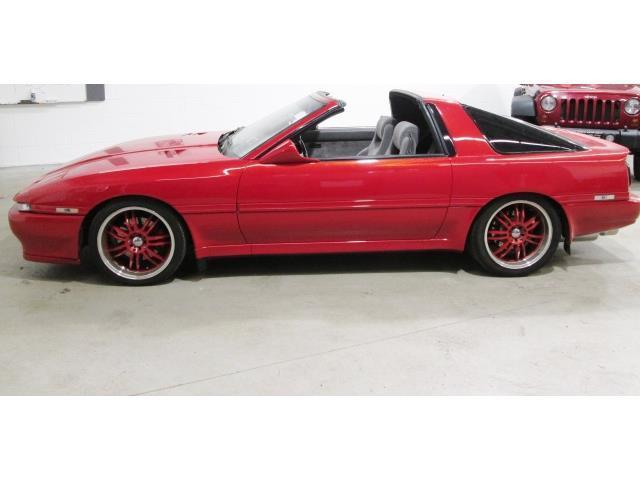 1989 toyota supra turbo 5 speed fully cutomized no expense spared fast furious for sale. Black Bedroom Furniture Sets. Home Design Ideas