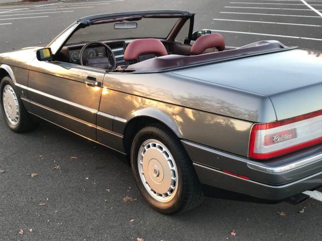 Cars For Sale Eugene