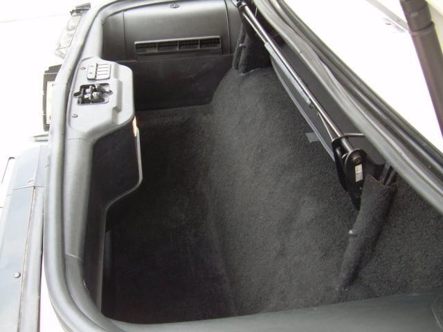 camaro iroc z for sale manual transmission