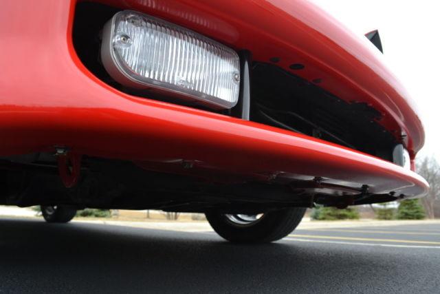 1990 Eagle Talon TSI AWD Turbo 5spd 27,464 actual miles ...  |Amc Eagle Talon