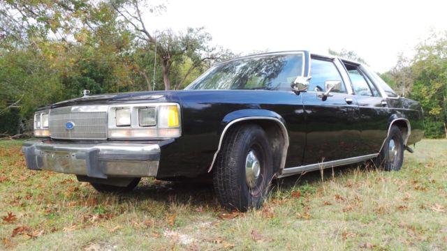 Police Car For Sale San Antonio