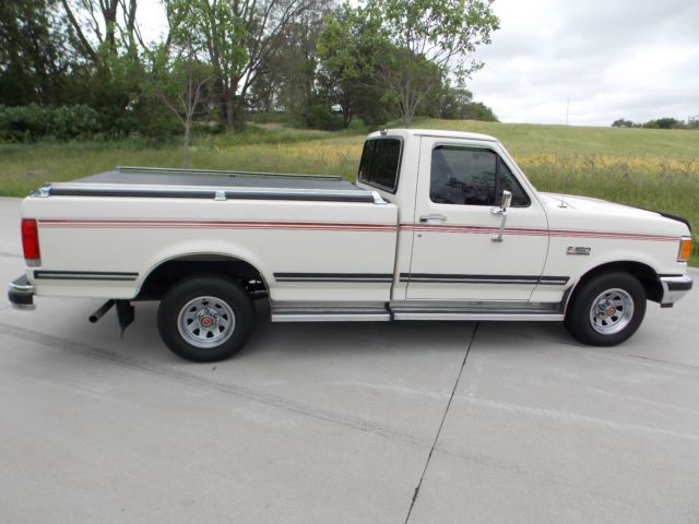1990 ford f 150 xlt lariat for sale ford f 150 1990 for sale in papillion nebraska united states. Black Bedroom Furniture Sets. Home Design Ideas