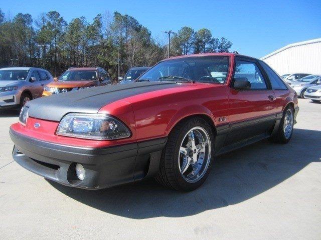 National Car Rental Tampa Phone Number