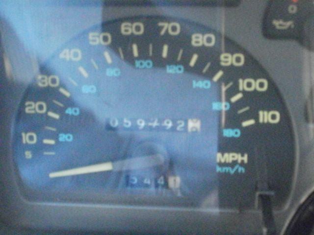 1990 Iroc Z Convertible For Sale Chevrolet Camaro 1990 For Sale In Brandon Mississippi