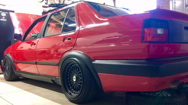 1990 Volkswagen Jetta Gli Mk2 2 0 16v For Sale Volkswagen Jetta 1990 For Sale In Westminster