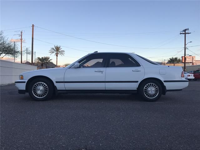 1991 acura legend l with 5 speed manual for sale. Black Bedroom Furniture Sets. Home Design Ideas