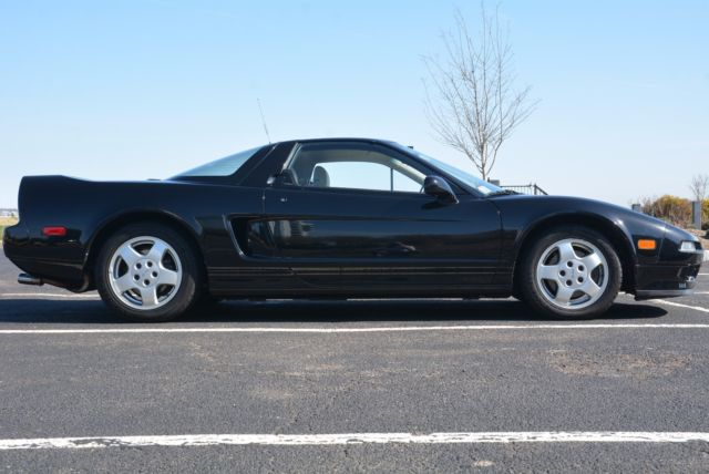 acura walpole html with 188496 1991 Acura Nsx 8636 Original Miles 1 Owner Manual Transmission Blacktan on Applications Place Change moreover 188496 1991 Acura Nsx 8636 Original Miles 1 Owner Manual Transmission Blacktan in addition Ford Mustang GLX 1983 Ford Mustang Glx 252499663246 furthermore BMW M3 Base Convertible 2 Door 2002 Rare White 331565632976 together with 311814 1991 Acura Nsx W 8636 Original 1 Owner Miles Manual Transmission Blacktan.