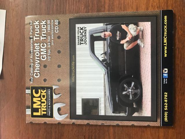 1991 Chevrolet C1500 Custom Show Truck for sale - Chevrolet